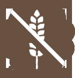 Glutenfrei Icon