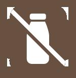 Lactosefrei Icon