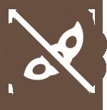 Sojafrei Icon