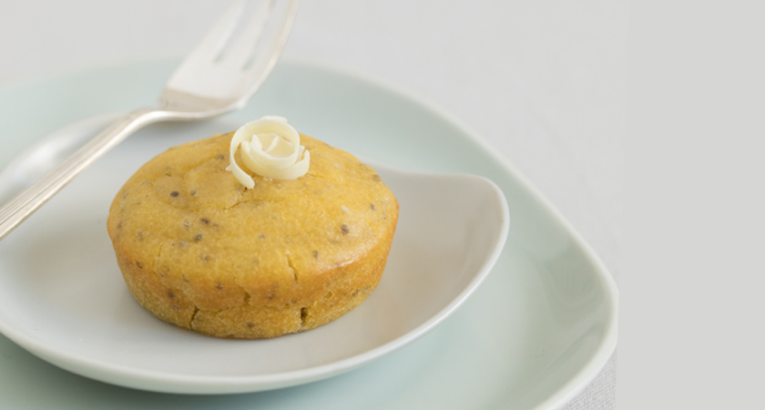 Vanilla Tart mjami sunshine food