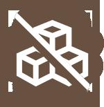 Zuckerfrei Icon