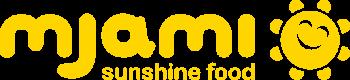 mjami sunshine-food